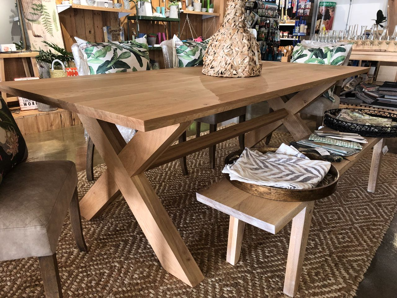 greenhaus dining room table 18